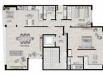 M14-plantas-piso-2dor
