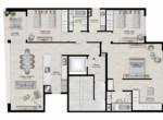 M14-plantas-piso-3dor